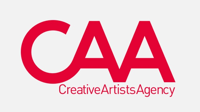 CAA Promotes Five to Agent Across Television Division.jpg