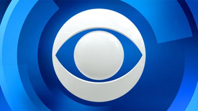 CBS Orders 'Smallwood' and 'Good Sam' to Series.jpg