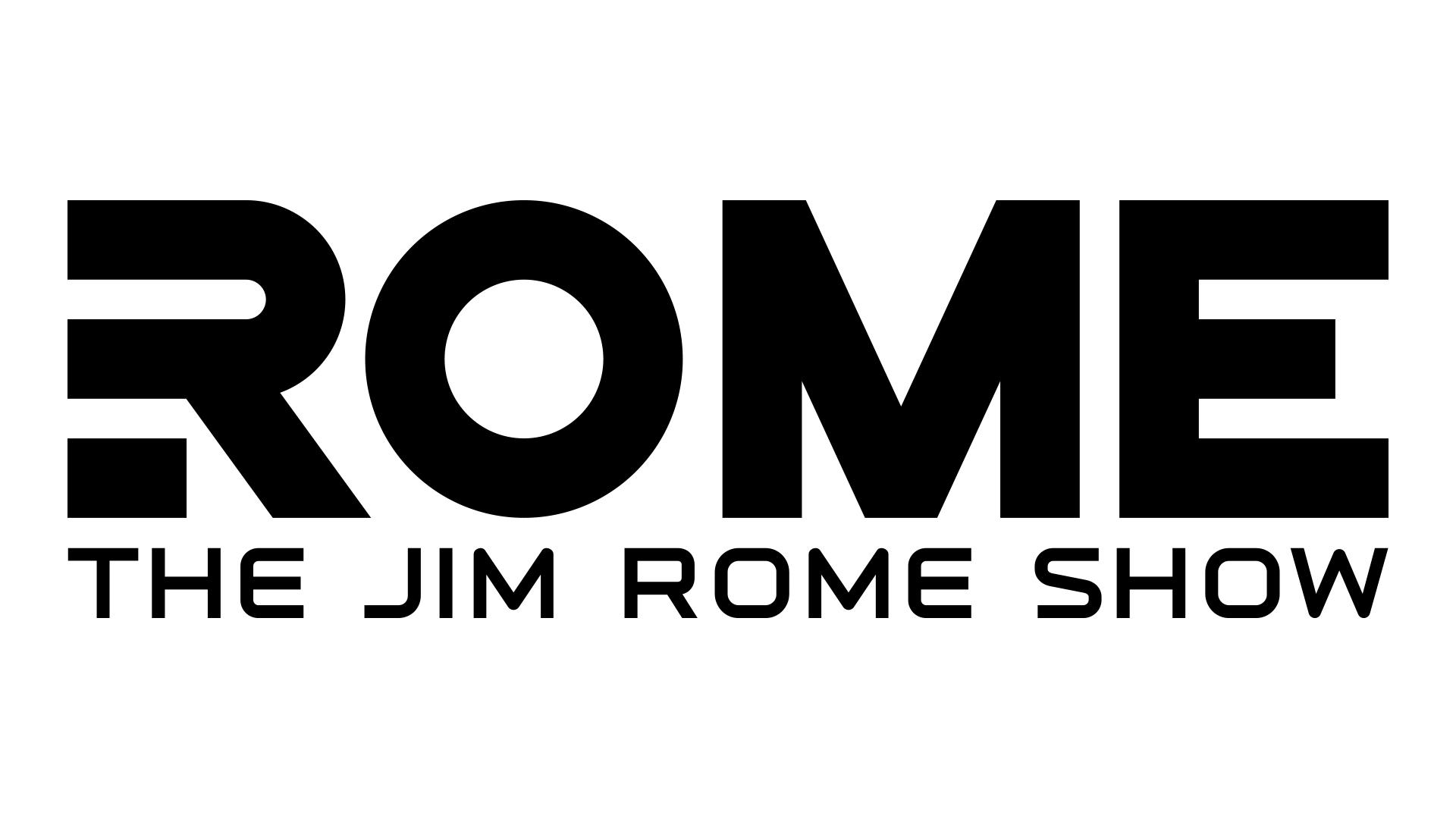 Cbs Sports Network Will Televise Jim Rome S Radio Show Variety