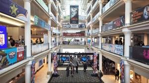 Agents, Sales Companies Unveil Virtual Market Set With American Film Market