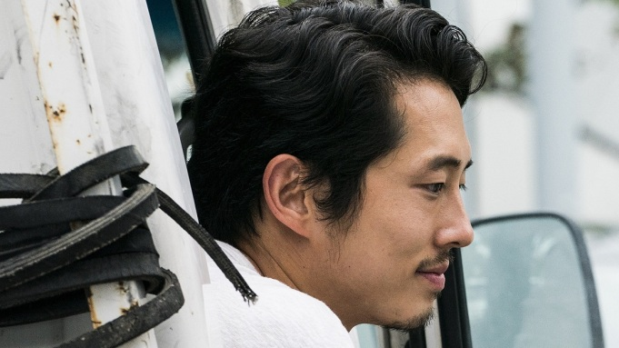 Cannes Selects Asia's Most Anticipated Titles