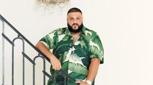 DJ Khaled to Host MTV Africa Music Awards Kampala 2021 – Global Bulletin