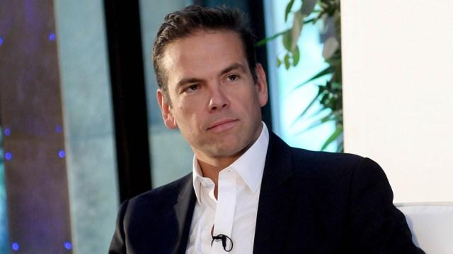 Fox Corp. Sees Q3 Profit Rise Despite Revenue Dips After Super Bowl, 2020 News Cycle.jpg