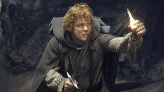 Sean Astin Says He Predicted Lord Of The Rings Remake Variety