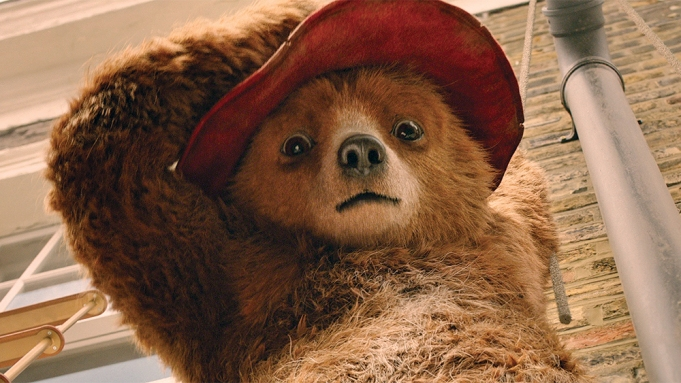 Paddington 3' Officially in the Works - Variety
