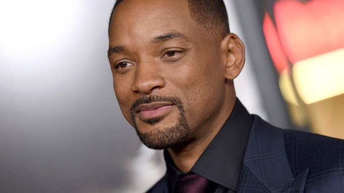 Will Smith will host the 10-episode