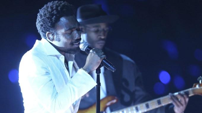 Grammys: Donald Glover Confirms He's Retiring