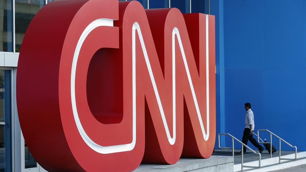 CNN Films, BBC Team on Documentary Showing Race to Create Coronavirus Vaccine