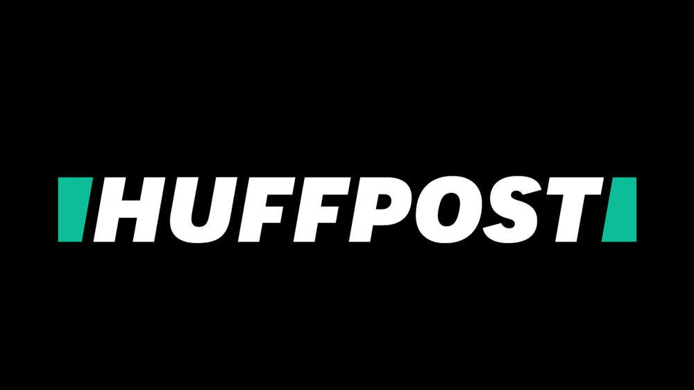 Verizon Q4 Results Include $119 Million Loss on HuffPost Sale to BuzzFeed