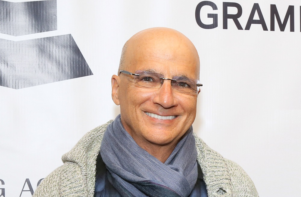 Jimmy Iovine Sells Production Catalog to Hipgnosis Songs - Variety