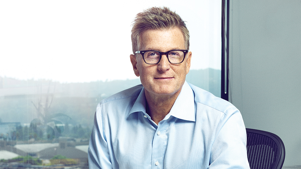 variety.com - Elaine Low - Kevin Reilly Joins Board of Deepdub, the AI Dubbing Startup Looking to Disrupt Hollywood (EXCLUSIVE)