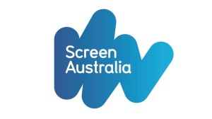 Nickelodeon Sets up 'Taylor's Island' Kids Series in Australia