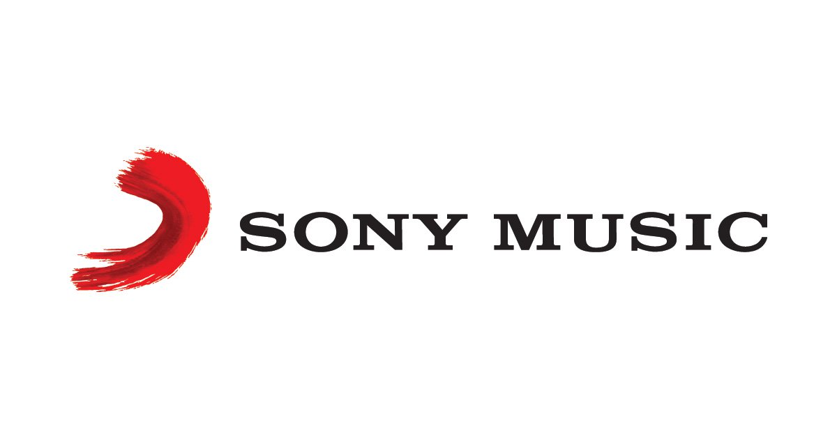 Sony Music Launches 'Behind the Instrument' Program for Young Industry Hopefuls