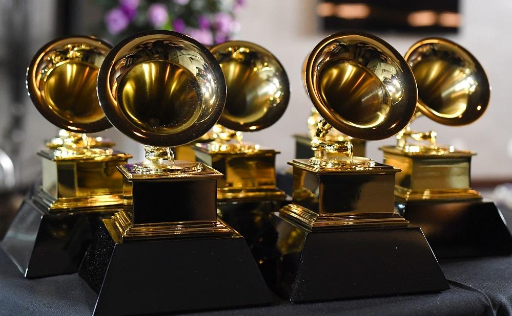 grammy nominations 2019 complete list variety https variety com 2018 music news grammy nominations 2019 complete list 1203082934