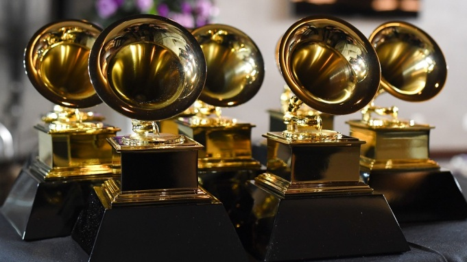 10+ Grammy Nominations 2021 Announcement