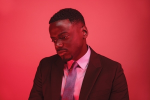Daniel Kaluuya On Playing Fred Hampton in 'Judas' and Letting Go of the 'White Version' of Himself in Hollywood