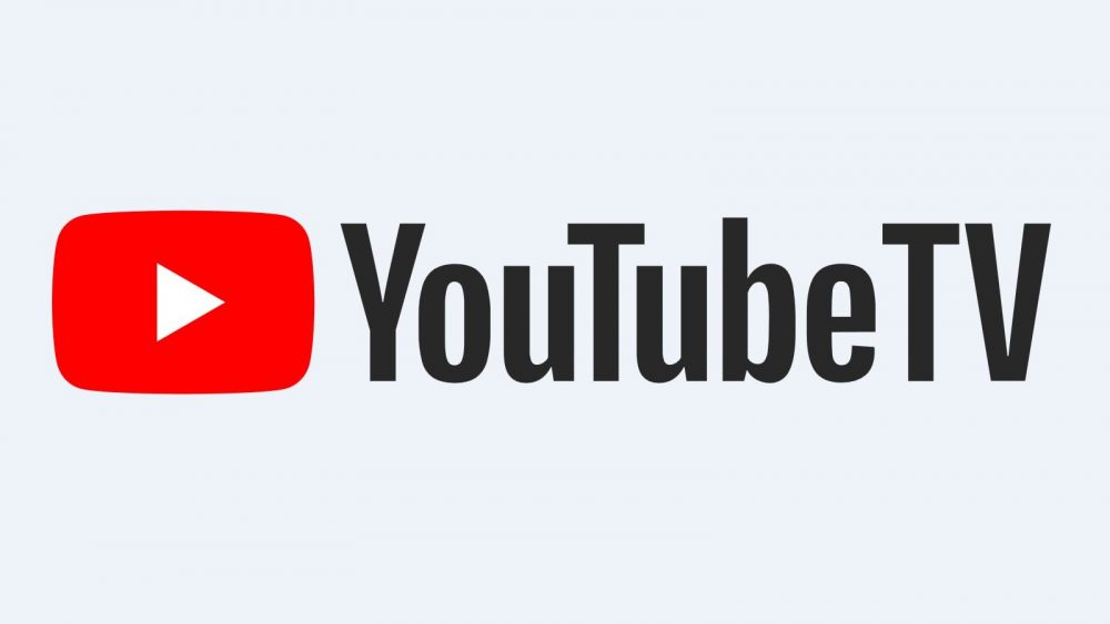 Youtube Tv Hikes Price By 30 To 65 Per Month Variety