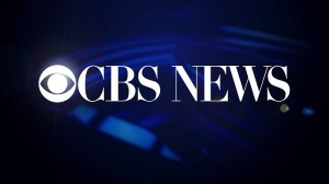 Jericka Duncan, Adrana Diaz Will Anchor 'CBS Weekend News'