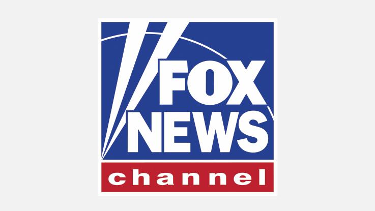 Fox News Lays Off Digital Employees Amid Reorganization