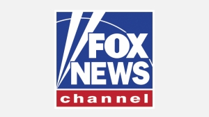 Melissa Francis Off Fox News, Fox Business Amid Reports of Pay Disparity Claim