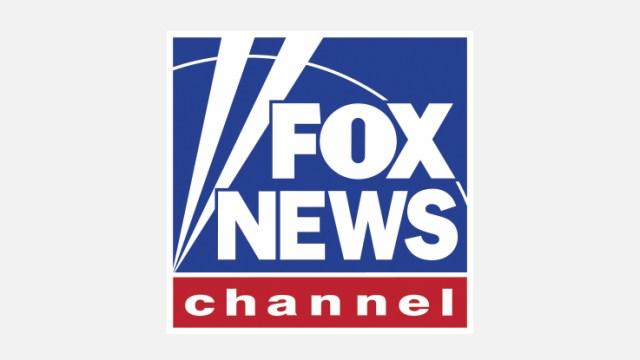 Fox Nation Made Available on YouTube TV.jpg