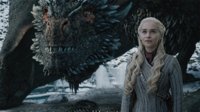 Game Of Thrones Prequel Series House Of The Dragon Ordered At Hbo Variety