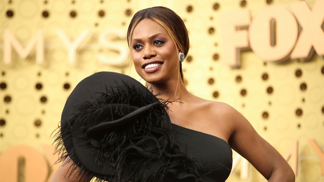 Universal Pictures International Apologizes to Laverne Cox Over 'Promising Young Woman' Dubbing.jpg