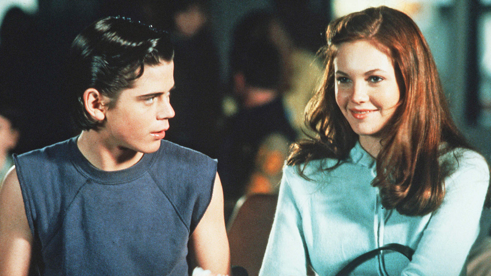 The Outsiders At 35 Oral History Of Francis Ford Coppola S Movie Variety Yarn is the best way to find video clips by quote. https variety com 2018 film news the outsiders oral history francis ford coppola ralph macchio diane lane 1202732109