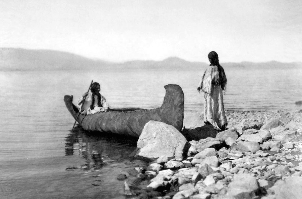 NOT FOR USE ON GREETING CARDS, POSTCARDS, CALENDARS OR ANY MERCHANDISING WORLDWIDE WITHOUT CLEARANCE BY RICHARD AUSTIN Mandatory Credit: Photo by REX/Shutterstock (334266k) THE VALUABLE PRINTS OF NORTH AMERICAN INDIANS BY EDWARD CURTIS THE WORLDS MOST EXPENSIVE PHOTO ALBUM - LORD CRAVEN'S 19TH CENTUARY PHOTOGRAPHIC EXPERIMENTS ALBUM SET TO MAKE OVER £500,000 POUNDS AT AUCTION