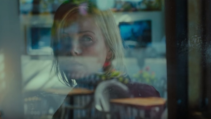 'Tully' Trailer Premieres: Charlize Theron Deals