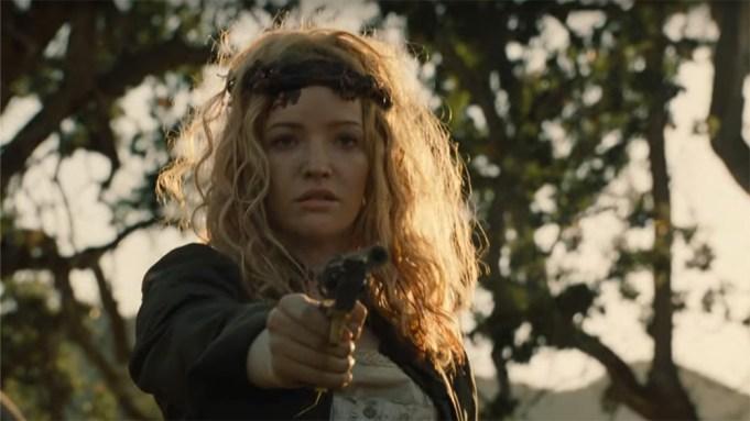 HBO Drops 'Westworld' Season 2 Trailer
