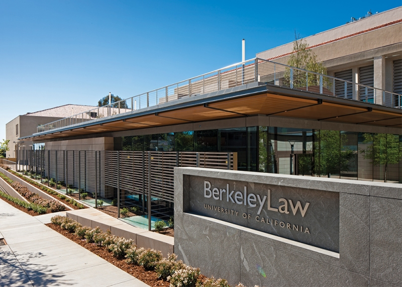 Legal Impact Report Top Law Schools Variety Oh, and treat them with pectic enzyme per the method described below. https variety com gallery legal impact report 2018 top law schools nyu stand up to trump declaring sanctuary campus
