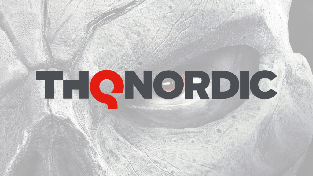 THQ Nordic AB CEO Apologizes for 8chan AMA