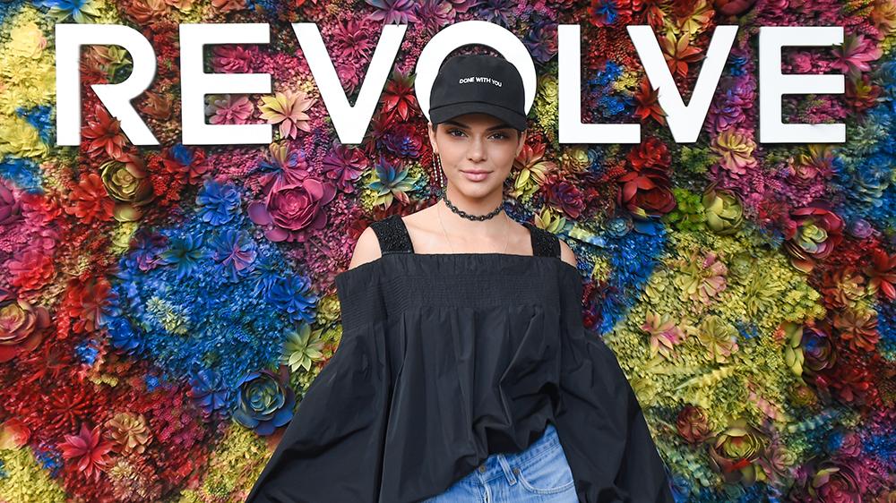 REVOLVE festival - Day 2
