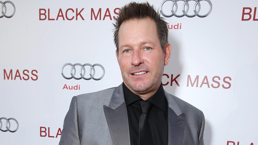 'Black Swan' Producer Brian Oliver Signs First-Look Deal With Paramount