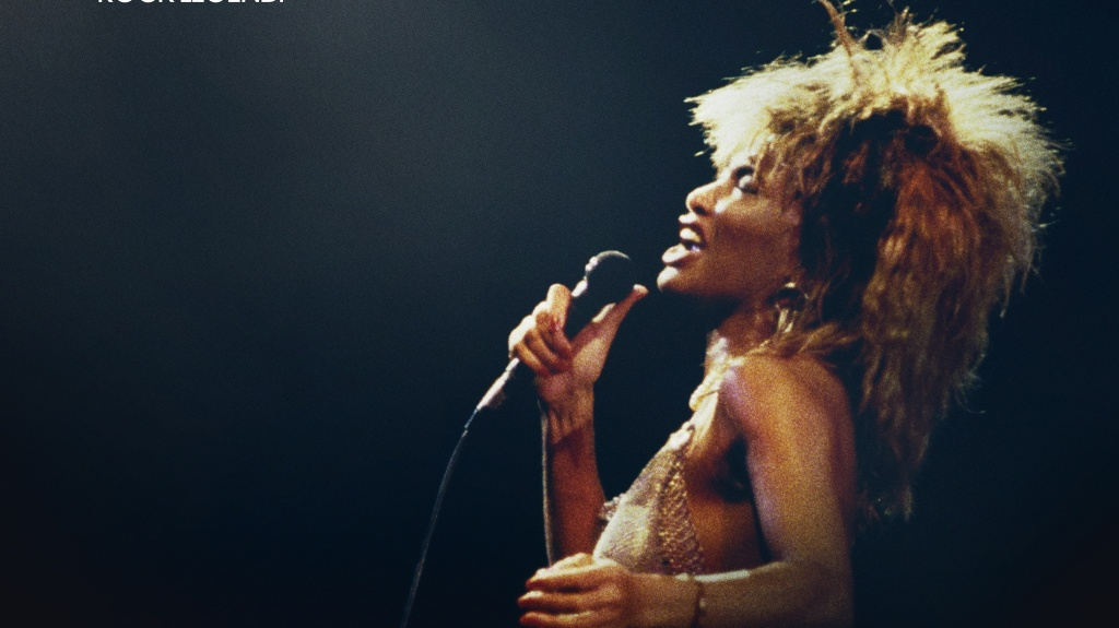 Capitol Music Condemns N-Word Slur Allegedly Used by 1980s Exec Against Tina Turner, as Recounted in HBO Doc thumbnail