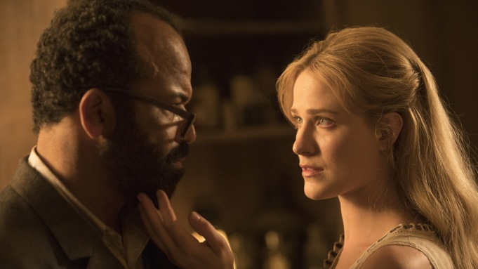 Emmy Nominations: HBO, 20th Century Fox