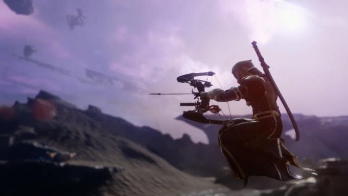 'Destiny 2: Forsaken' Gets Three New