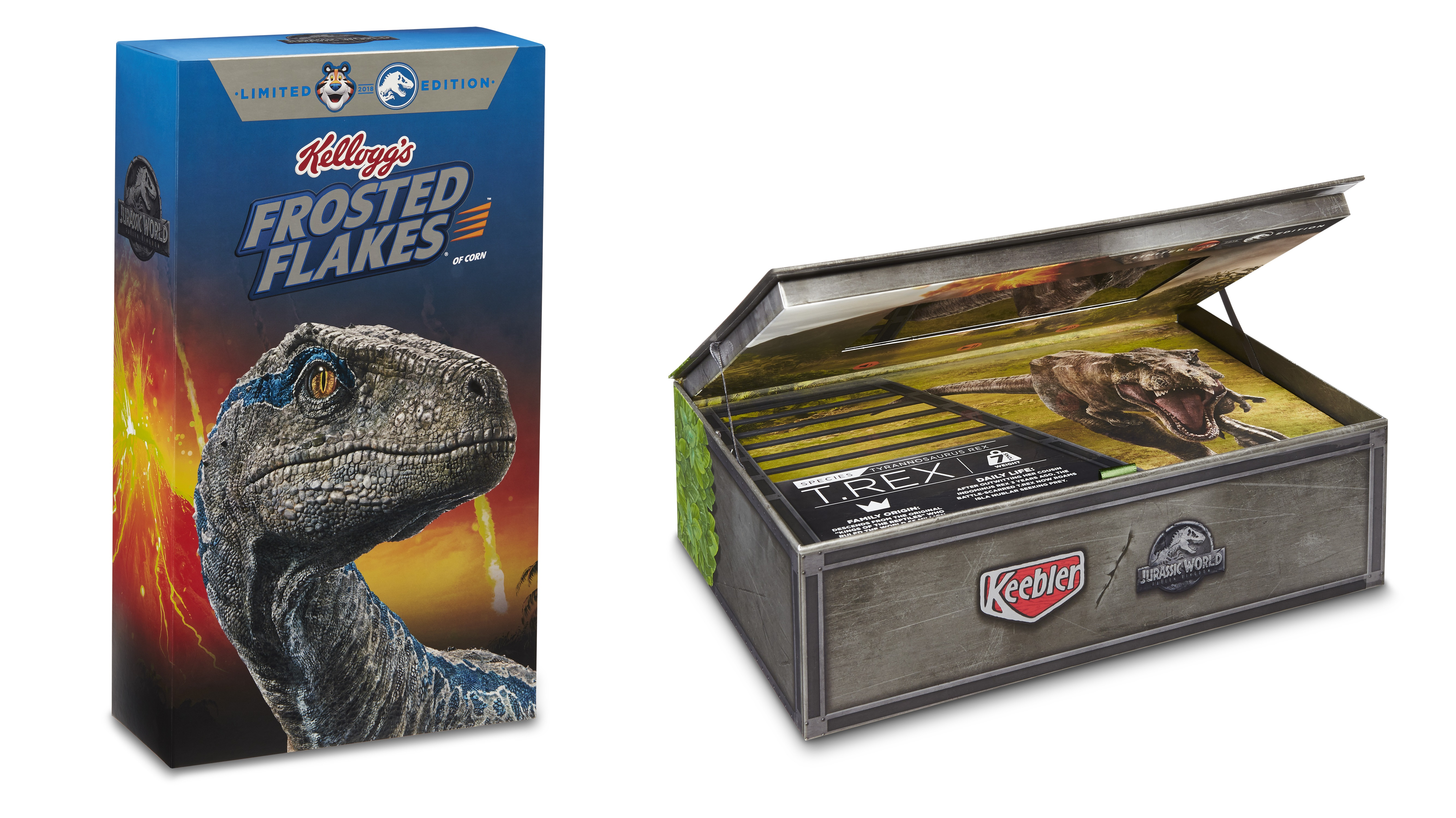 World vip code jurassic Jurassic World