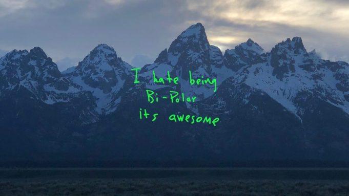 Kanye West 'Ye' Album Reviews: What