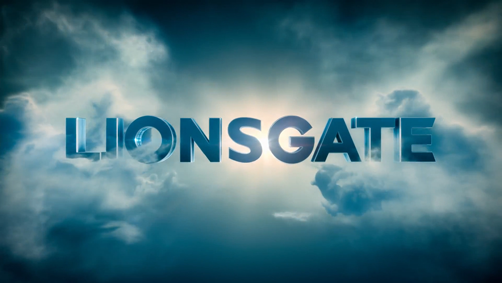 Lionsgate to Lay Off 15% of Motion Picture Group