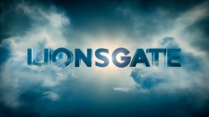 Starz Launching Lionsgate Play Streaming Service in Indonesia