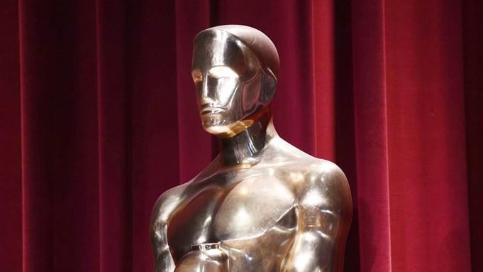 Oscars Oscar Academy Awards Placeholder