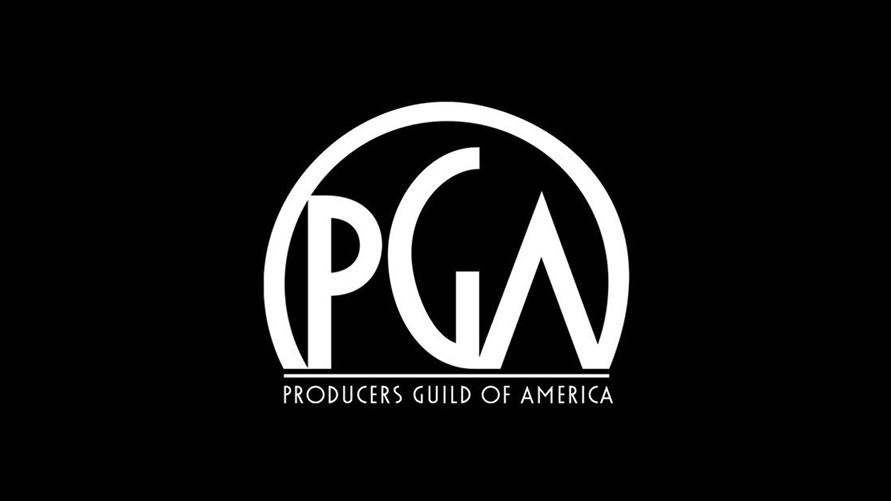 Producers Guild of America Creates Relief Fund for Members - Variety