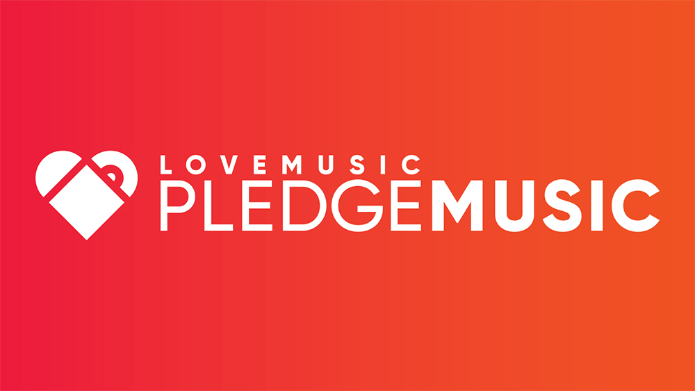PledgeMusic Names New President in Management Shakeup