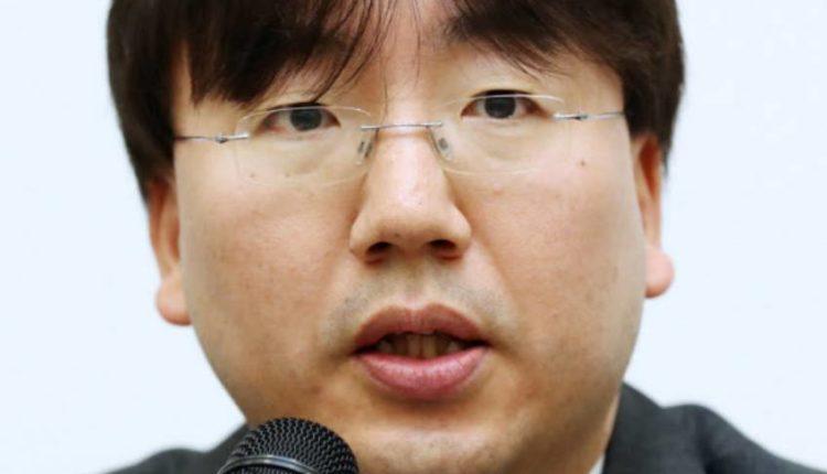 Shuntaro Furukawa Officially Takes Over As Nintendo President
