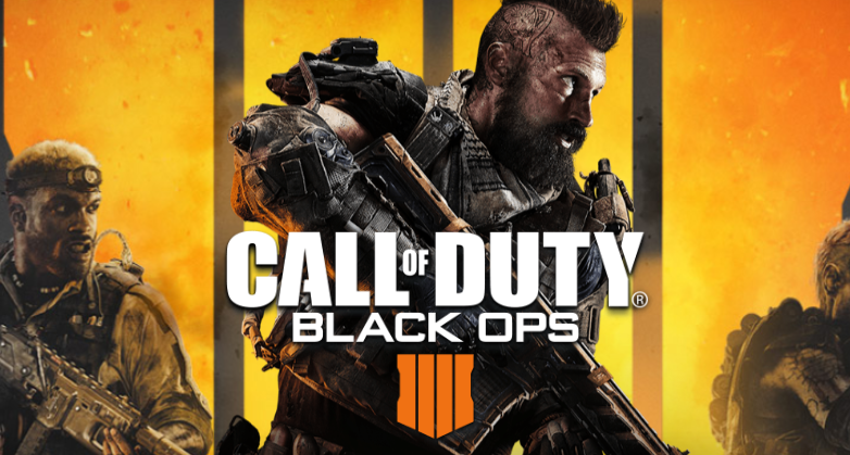 Treyarch Shares 'Call of Duty: Black Ops 4' Post-Launch Details - Variety