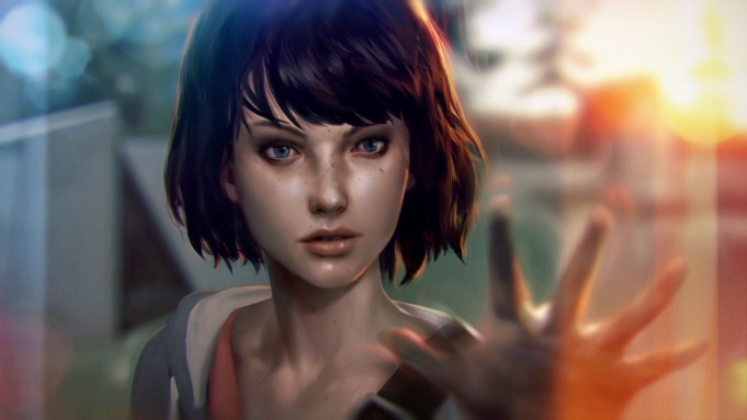 Dontnod Hints at New Powers in