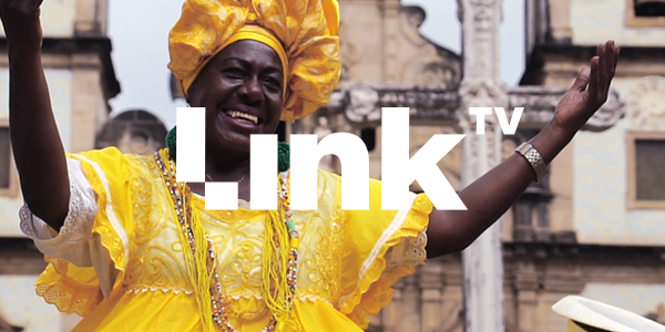Link TV Launches Major Rebrand, Scheduling