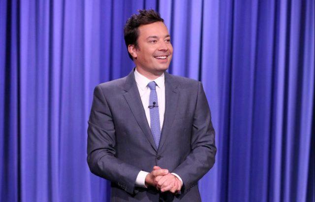 Jimmy Fallon, NBC Making 'The Kids Tonight Show' Under New Development Deal.jpg